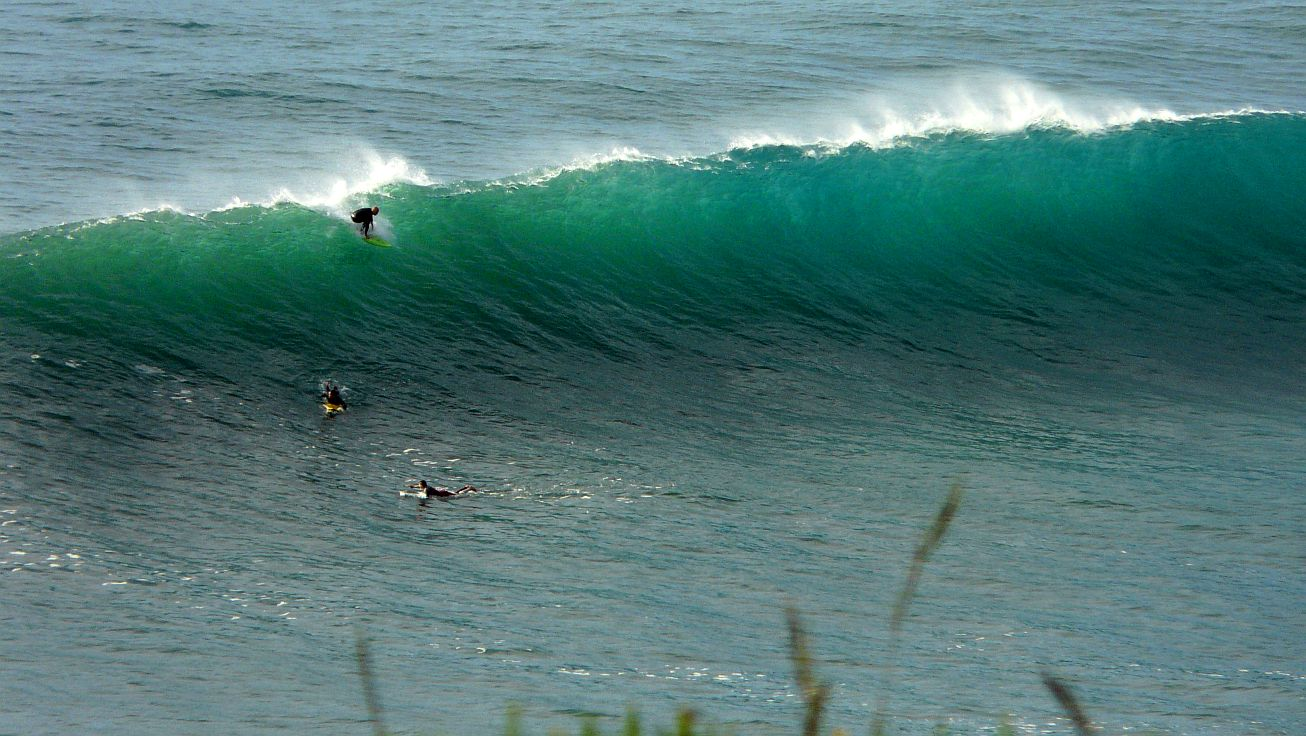 surf menakoz 2015 23