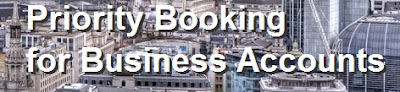 竹北888車行 提供您各式服務 代駕 代客購物 救援 機場接送 上下班 上下課等