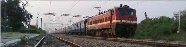 zee xam railway job