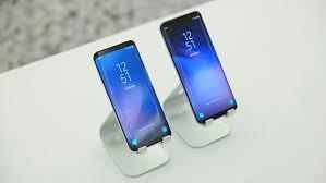 Tips Meningkatkan Daya Tahan Baterai Samsung Galaxy S8 yang boros