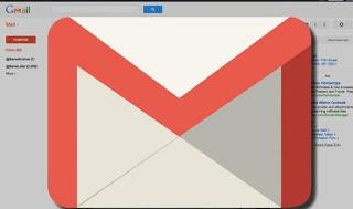 cara mudah enkripsi email dari gmail,pertanyaan tentang enkripsi,cara mengirim email enkripsi,encipher it,cara kerja enkripsi