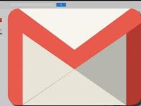 Cara Mudah Enkripsi Email Dari Gmail