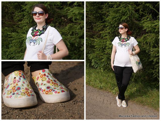 http://marcelka-fashion.blogspot.com/2014/07/folkowe-motywy-wygodny-stroj-letni-dla.html