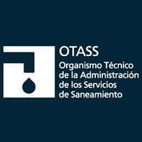 OTASS
