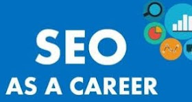 SEO As a Career Choice: Benefits and Its Growth
