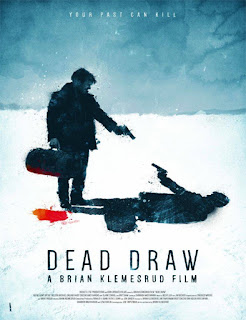 Dead Draw  Punto muerto   2016