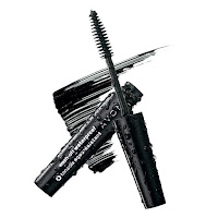 Avon Wash Off Waterproof Mascara