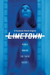 Limetown Temporada 1