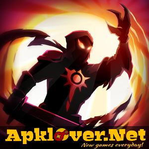 Shadow of Death Dark Knight MOD APK unlimited money