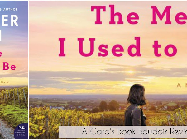 The Me I Used to Be by Jennifer Ryan Review