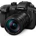 Lima Alasan Harus Memiliki Kamera Lumix Panasonic