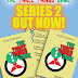 SERIES 2 NOW AVAILABLE! The Three Things Game! Social Party Card Game By Alex Strang