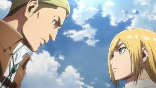 Shingeki no Kyojin 3ª Temporada - Episódio 09 (46)