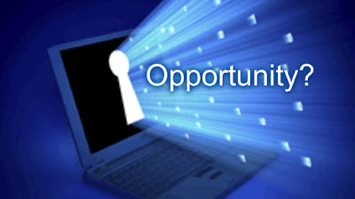 Money Making Opportunity - You Need To Make It Happen