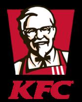 Rekrutmen Besar-Besaran Min.SMU/SMK Semua Jurusan PT. Fastfood Indonesia, Tbk (KFC) Tersedia 40 Posisi & 40 Lokasi Kerja Penerimaan Seluruh Indonesia