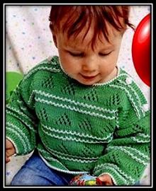 pulover dlya malchika.jpg
