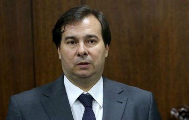 Após votação sobre denúncia, Padilha fala em reconquistar PSDB