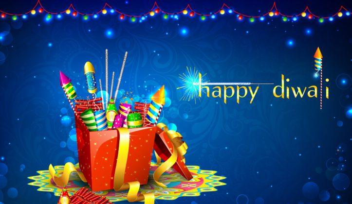 Image result for happy diwali images 2018