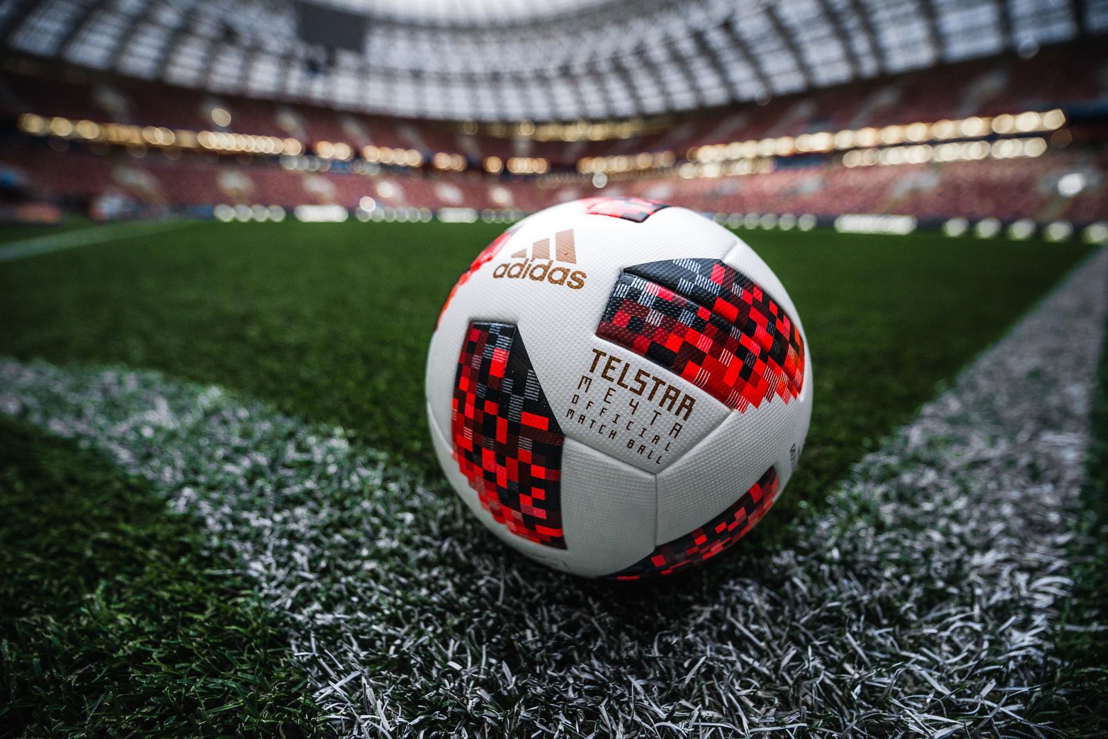 adidas-telstar-mechta-2018-world-cup-kno