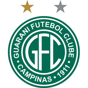 2019 2020 2021 Plantel do número de camisa Jogadores Guarani 2019 Lista completa - equipa sénior - Número de Camisa - Elenco do - Posição