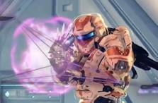 Halo 4 Covenant Weapons