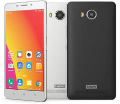 DOWNLOAD FIRMWARE STOCK ROM LENOVO A7700 ORIGINAL