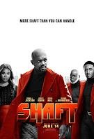 Shaft (2019) Dual Audio [Hindi-DD5.1] 720p HDRip ESubs Download