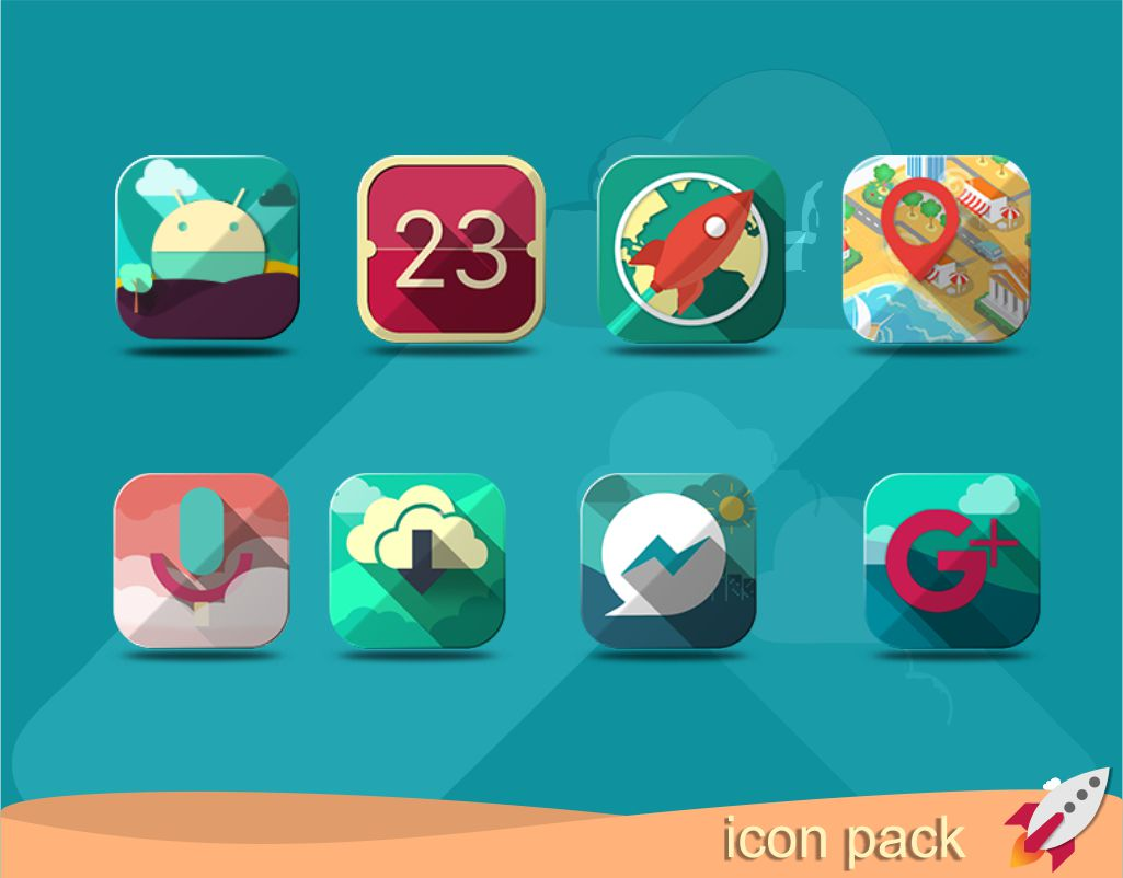 Gold 3d Wallpaper Themes For Android