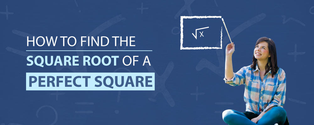 how to find the square root of a fraction