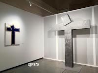 Armando Testa Musei Reali