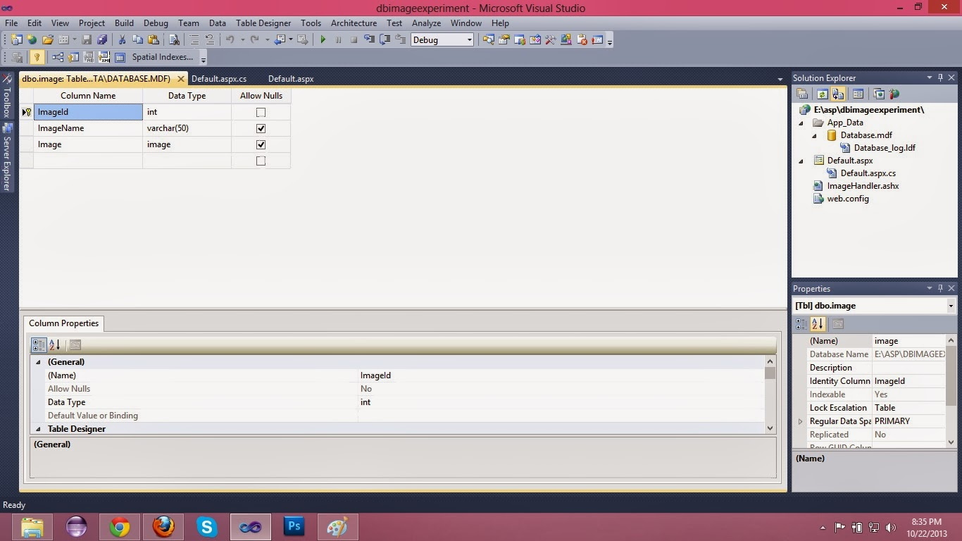 a simple java bank system application | programming codes