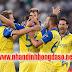 Nhận định Chievo vs Juventus, 23h00 ngày 18/08 (Vòng 1 - VĐQG Italia)