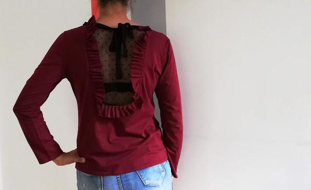 Czas powoli kompletować jesienną garderobę | Haul Rosegal