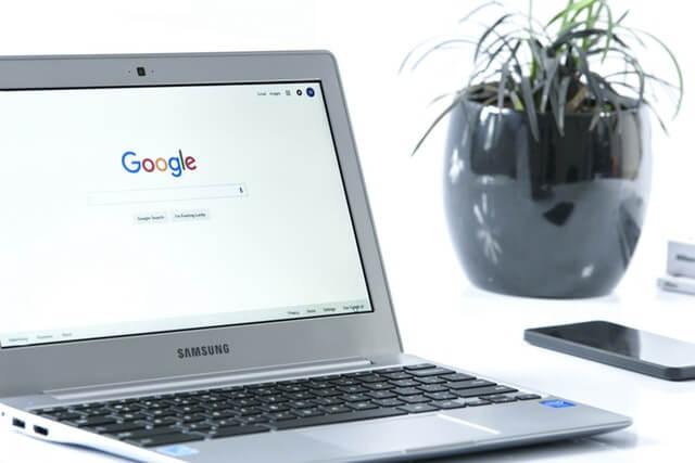 تسريع متصفح جوجل كروم وتقليل استهلاك الرام