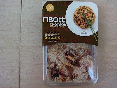 Trevijano-risotto-hongos