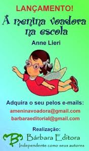 ADQUIRA PELA EDITORA!APENAS R$15,00 COM FRETE INCLUSO!