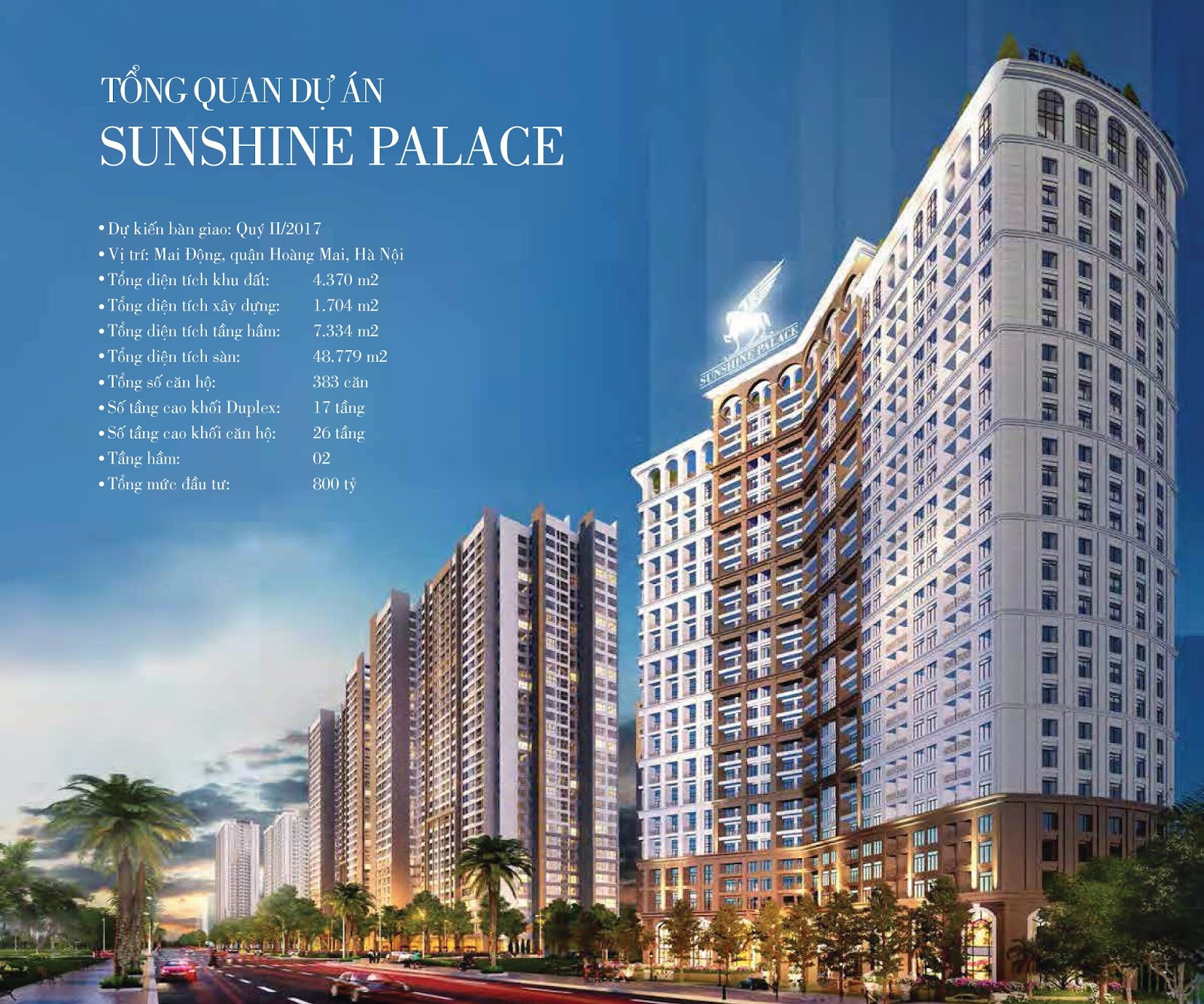 phoi-canh-du-an-sunshine-palace