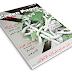 مجلة دليلك الزراعى جرين بيدجيز - العدد الثانى