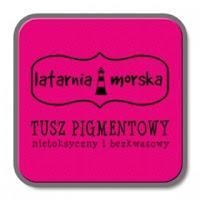 http://scrapkowo.pl/shop,tusz-pigmentowy-do-stempli-i-embossingu-ochra-cze,5210.html