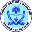 Sainik School Bijapur Recruitment
