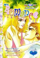 ขายการ์ตูนออนไลน์ Romance เล่ม 138