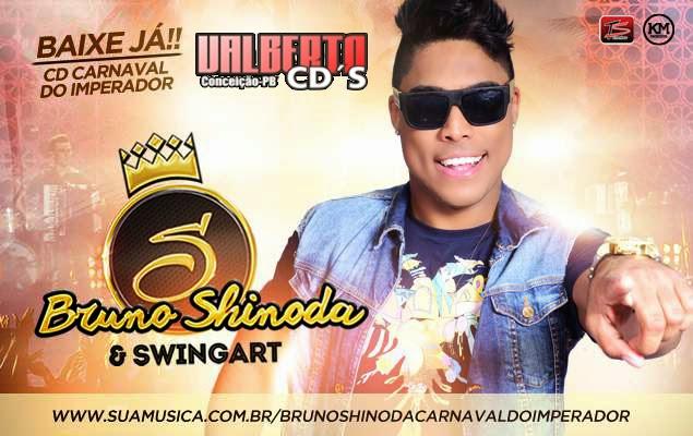 chicabana cd especial carnaval 2013