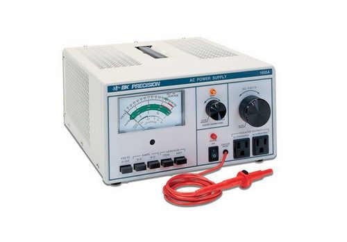 Pengertian Power Supply Fungsi, Jenis dan Gambarnya