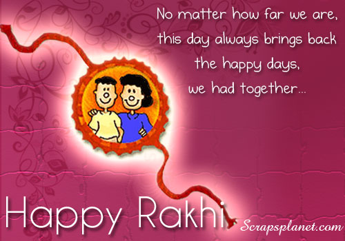 rakhi greetings 2015