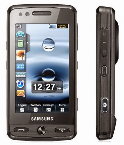 Samsung f250 flash files