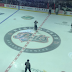 Regina Pats 2019 Center Ice