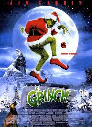 descargar JEl Grinch Película Completa (2000) HD 720p [MEGA] [LATINO] gratis, El Grinch Película Completa (2000) HD 720p [MEGA] [LATINO] online