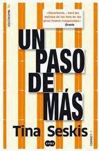 http://lecturasmaite.blogspot.com.es/2014/11/novedades-noviembre-un-paso-de-mas-de.html