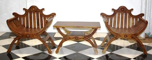untuk itu produk furniture jepara blog yang mengungkap segala informasi mengenai mebel dan saat ini akan ciri khas