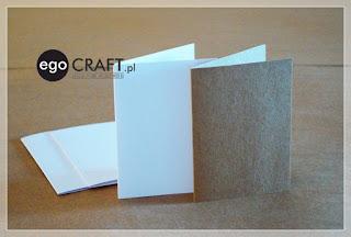 http://www.egocraft.pl/produkt/124-baza-kartkowa-c6